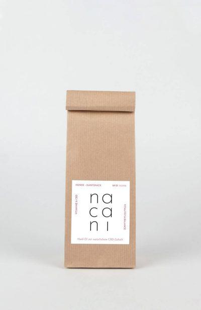 nacani-cbd-hund-snack-leckerli-hundekeks-produkt-huhn-nachfuellpack-S