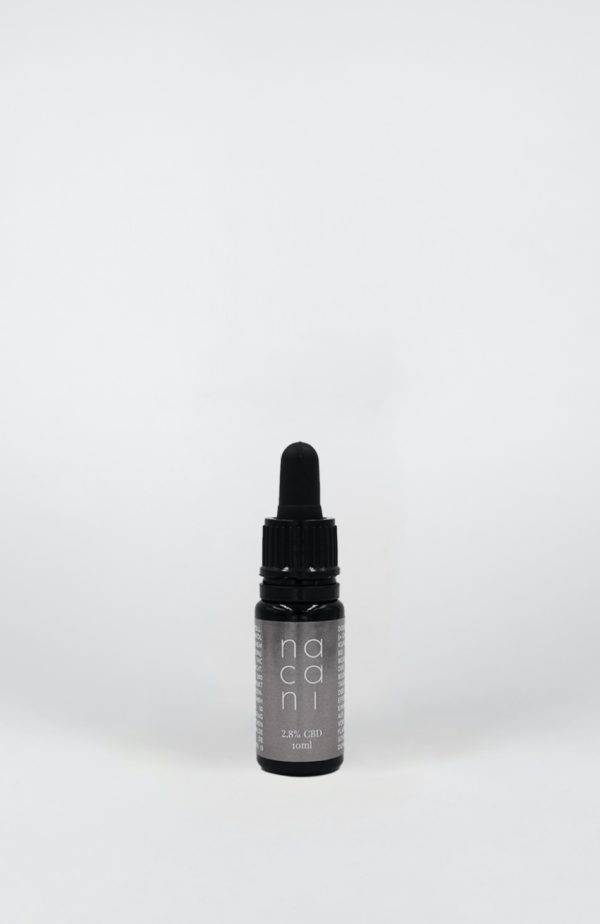 nacani-cbd-hund-snack-leckerli-produkt-vollspektrum-oel-10-ml