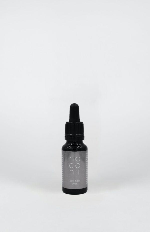 nacani-cbd-hund-snack-leckerli-produkt-vollspektrum-oel-20-ml