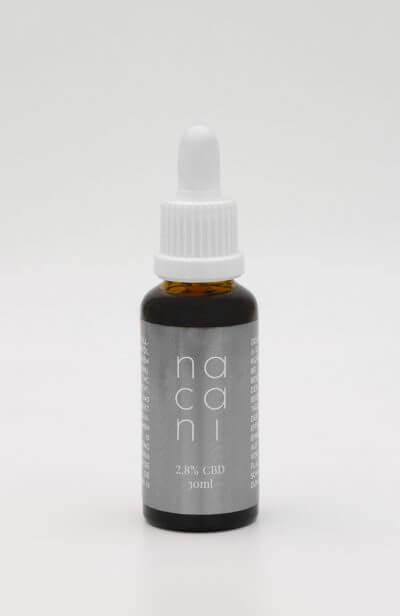nacani-cbd-hund-snack-leckerli-produkt-vollspektrum-oel-30-ml