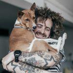 nacani-cbd-hund-snack-leckerli-blog-facebook-erfolg-erfahrung
