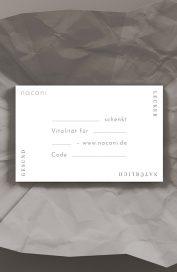 nacani-gutschein-vitalität-detail-474x730